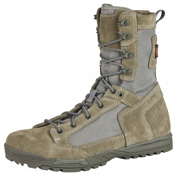 best service c58b5 b03d9 ... sweden 5.11 tactical sky weight side zip tactical boot 12318 us air  force d22be 99c22