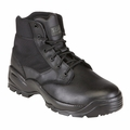 5.11 Tactical Speed 2.0 5 Inch Tactical Boot 12224