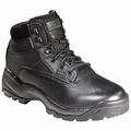 5.11 Tactical A.T.A.C. 6 Inch Waterproof Storm Tactical Boot 12147