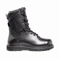 5.11 Tactical Apex 8 Inch Waterproof Tactical Boot 12374