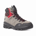 5.11 Tactical Cable Slip Resistant Hiking Boot 12369