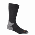 5.11 Tactical Cold Weather OTC Sock 10011