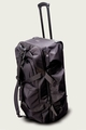 5.11 Tactical Mission Rolling Duffle Bag (NEW model)