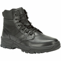 5.11 Tactical Speed 3.0 5 Inch Tactical Boot 12355