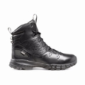 5.11 Tactical XPRT 3.0 6 Inch Waterproof Tactical Boot 12373