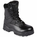 5.11 Tactical A.T.A.C. Shield Women's 8 Inch Composite Toe Tactical Boot 12145