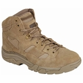 5.11 Tactical Taclite 6 Inch Tactical Boot 12030