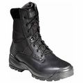 5.11 Tactical A.T.A.C. 8 Inch Side Zip Tactical Boot 12001