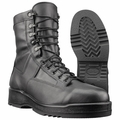 Altama Flight Deck Temperate 8 Inch Gore-Tex Steel Toe Military Boot 425101