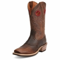 Ariat Heritage Roughstock 12 Inch Wide Square Toe Riding Boot 10012788