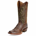 Ariat Turnback 13 Inch Western Performance Boot 10012763