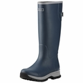 Ariat Women's Fernlee 15 Inch Rubber Boot 10018773