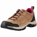 Ariat Women's Skyline Lo Lace Hiking Shoe 10020039