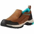 Ariat Women's Skyline Slip-On Hiking Shoe 10020042