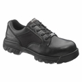 Bates Tactical Sport Composite Toe Oxford Shoe E02165