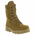Bates Women's U.S.M.C DuraShocks Boot E57501