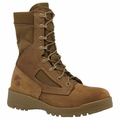 Belleville USMC 8 Inch Hot Weather Military Boot 590