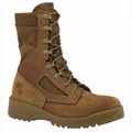 Belleville 8 Inch USMC Waterproof Military Boot 500