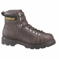 CAT Alaska Techniflex 6 Inch Slip Resistant Work Boot P70961