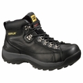 CAT Hydraulic Steel Toe Work Boot P89495