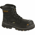 CAT Rasp 6 Inch MetGuard Waterproof Composite Toe Work Boot P90541