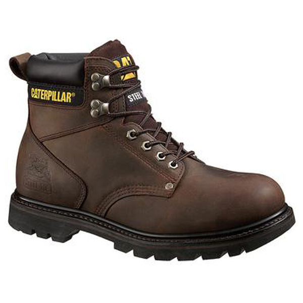 caterpillar shoes astm f2413-11 approved composite safety toe