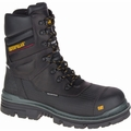 CAT Thermostatic Ice+ 8 Inch Waterproof Insulated Composite Toe Work Boot P90860