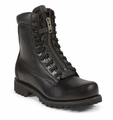 "Chippewa 8"" Front Lace Steel Plate ERT EPS Boot 92400"