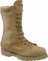 Corcoran 10 Inch Composite Toe Waterproof Insulated Field Boot CV3494