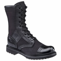 Corcoran 10 Inch Marauder Puncture Resistant Tactical Boot 17146