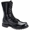 Corcoran 10 Inch Plain Toe Military Boot 978