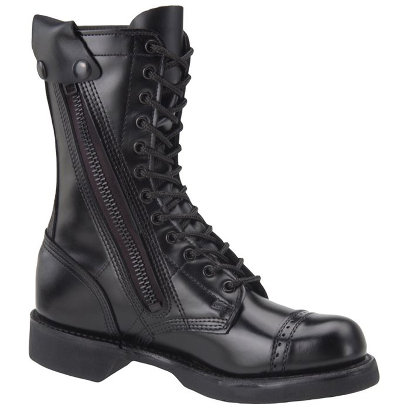 bea84173ee0 corcoran-mens-10-inch-leather-side-zipper-jump-boot -with-light-weight-outsole-20.jpg