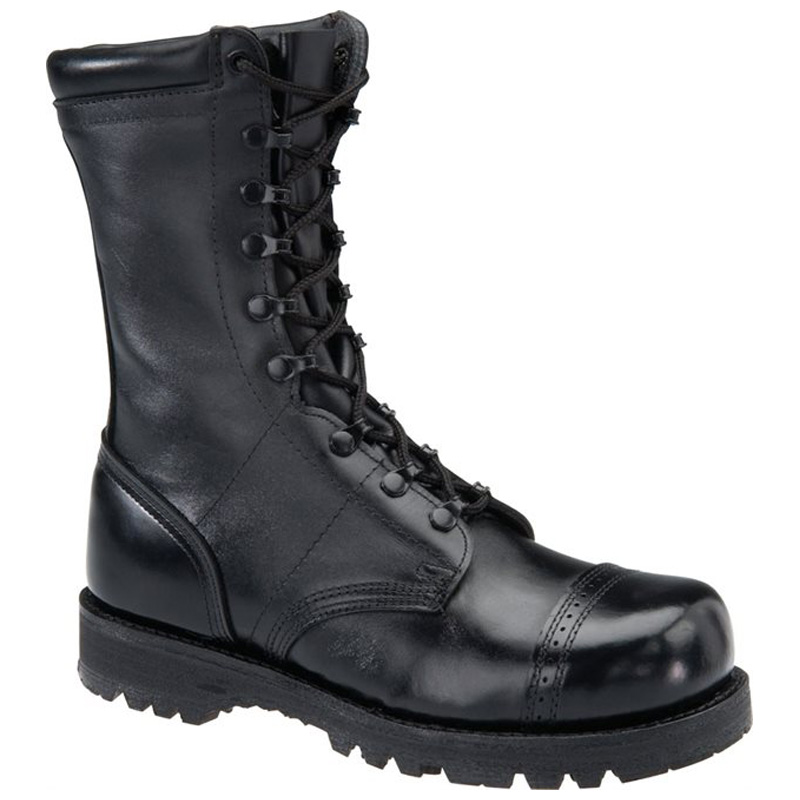 Movement Fashion men avenger safety footwear 7923 built in usa steel toe eh wp boot work boots