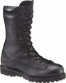 Corcoran 10 Inch Waterproof Insulated Leather Field Boot 1949