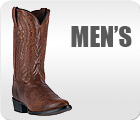 Dan Post Men's Boots
