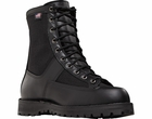 Danner Acadia 8 Inch Waterproof Insulated Police Boot 69210