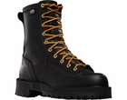Danner Rain Forest 8 Inch Waterproof Gore-Tex Work Boot 14100