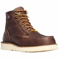 Danner Bull Run Moc Toe 6 Inch Work Boot 15563