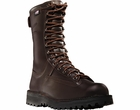 Danner Canadian 10 Inch Waterproof Insulated Hunting Boot 67200
