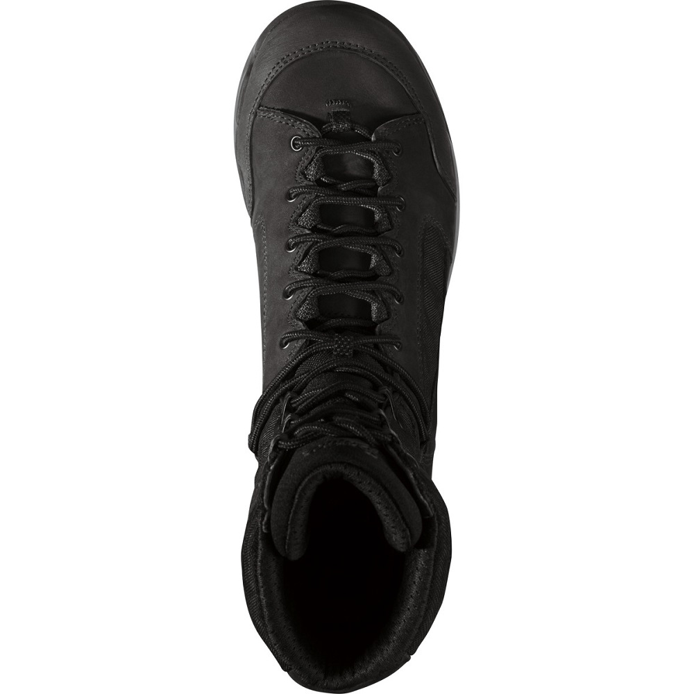 Danner DFA 8 Inch Waterproof GoreTex Tactical Boot 15404