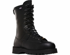 Danner Fort Lewis 10 Inch Waterproof Insulated Police Boot 69110