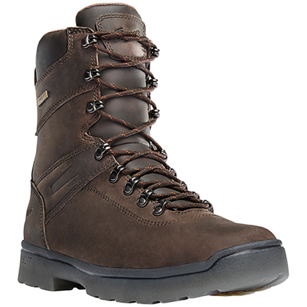Danner Composite Toe Work Boots Coltford Boots