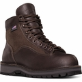 Danner Light II 6 Inch Waterproof Gore-Tex Hiking Boot 33020