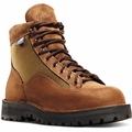 Danner Light II 6 Inch Waterproof Gore-Tex Hiking Boot 33000
