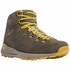 Danner Mountain 600 Women's 4.5 Inch Hiker 62247