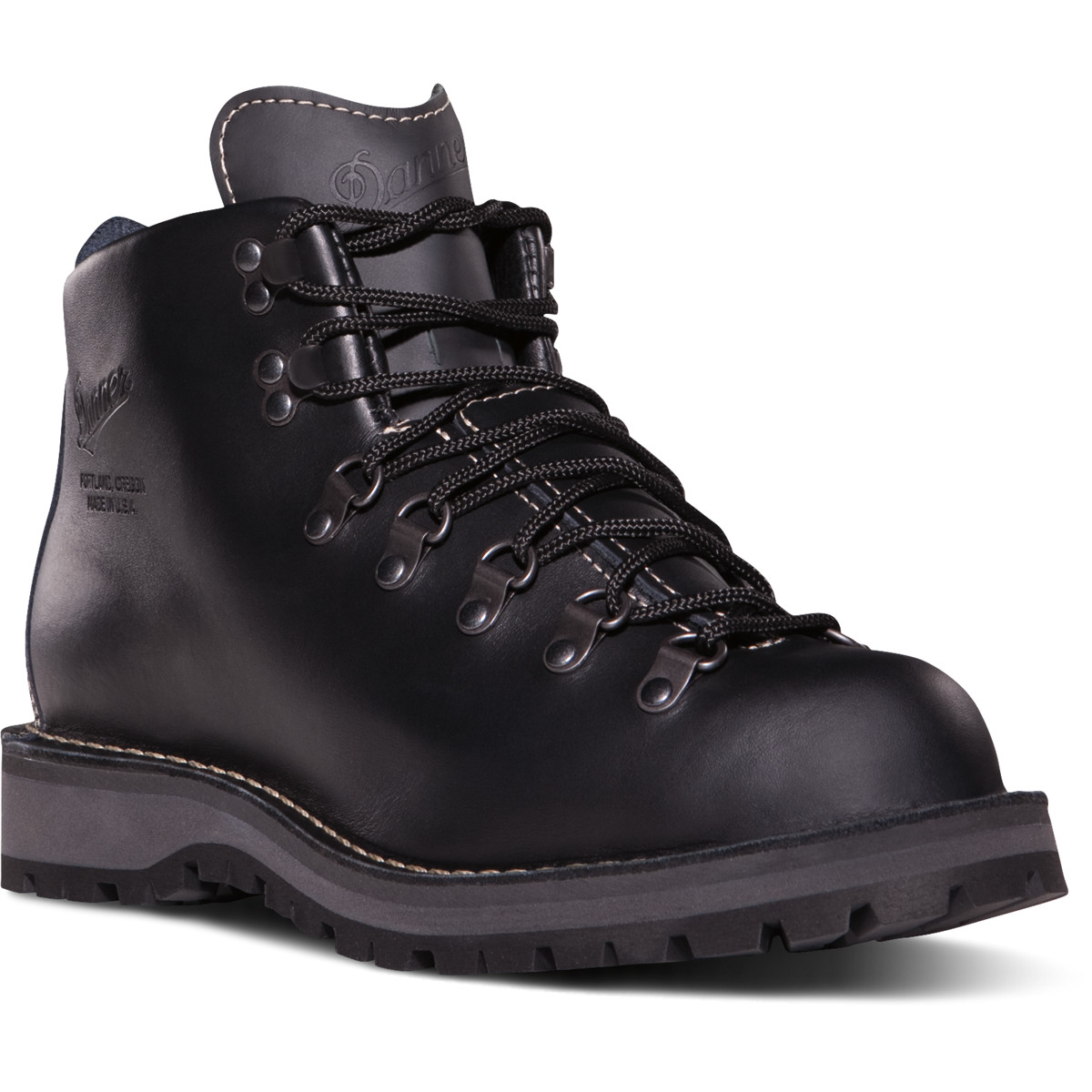 Danner Metatarsal Boots Coltford Boots