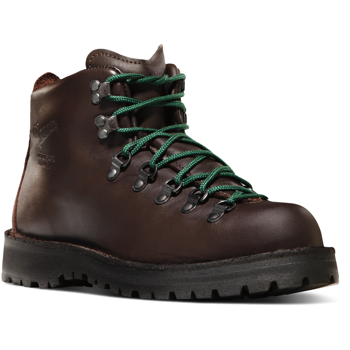 Hiking Boots | Best Selection, Lowest Prices on Hiking Footwear