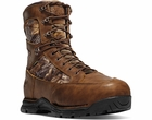 Danner Pronghorn 8 Inch Waterproof Insulated Hunting Boot 45017