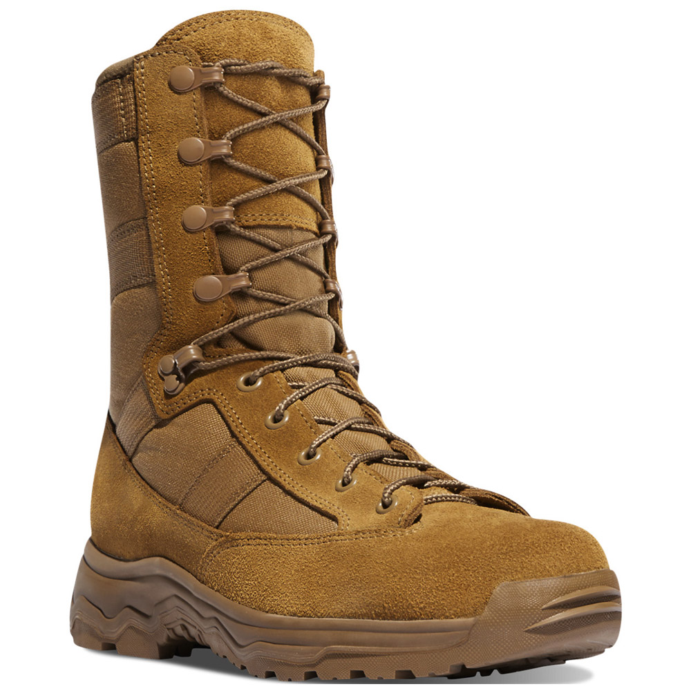 Danner Reckoning 8 Inch Hot Weather Military Boot 53221