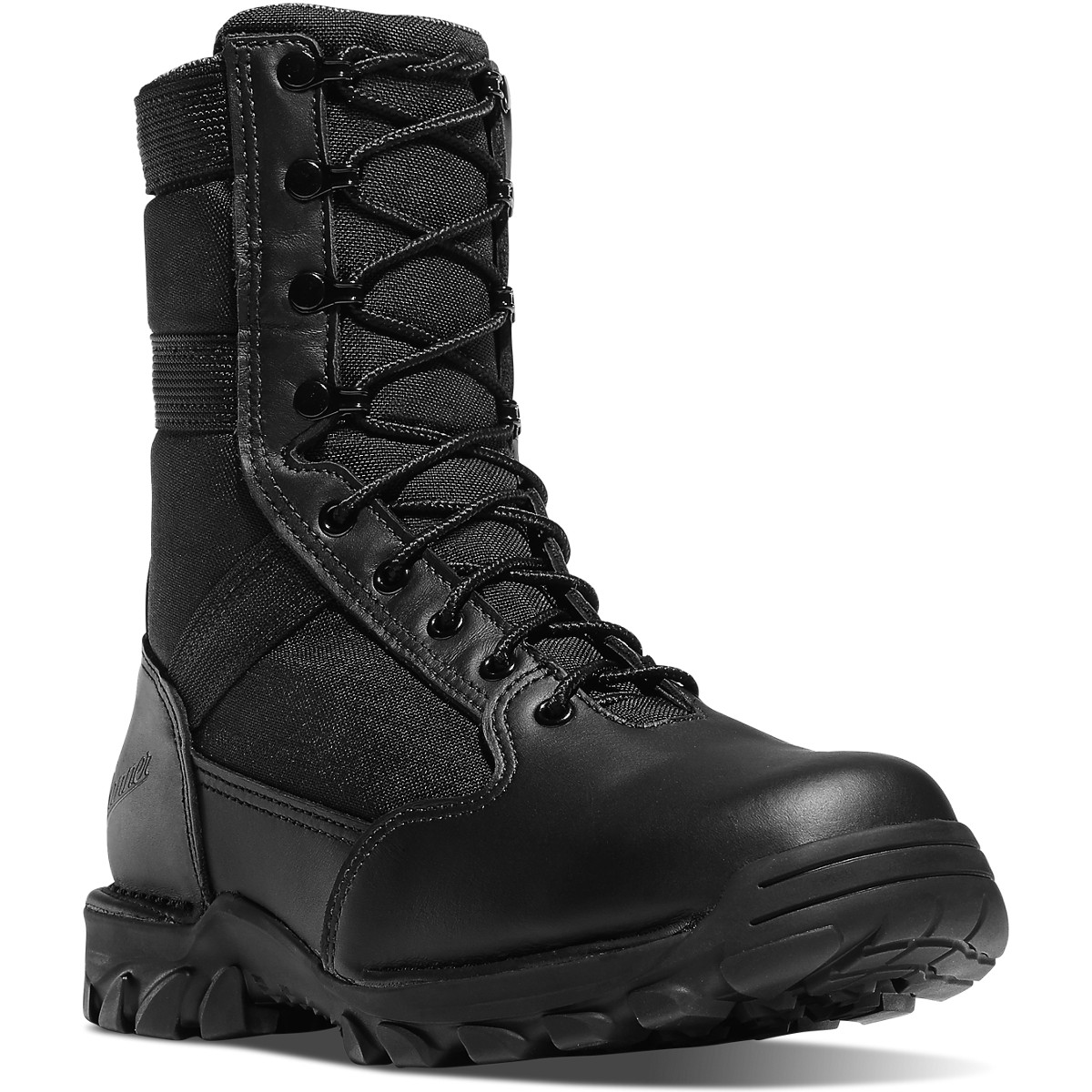 Danner Rivot TFX 8 Inch Waterproof GoreTex Tactical Boot 51520